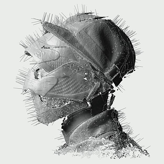 Woodkid-2013-the-golden-age-album.png