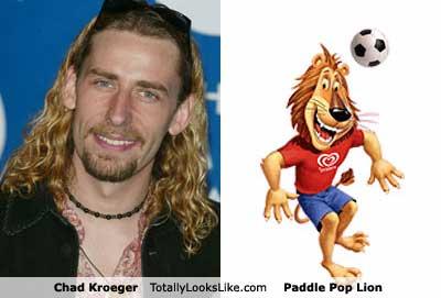 chad-kroeger_paddle_pop_lion.jpg