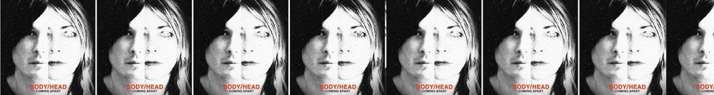 body_headlol.jpg