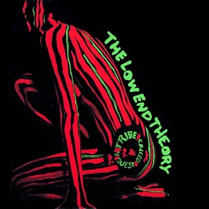 Number 22 A Tribe Called Quest The Low End Theory.jpg