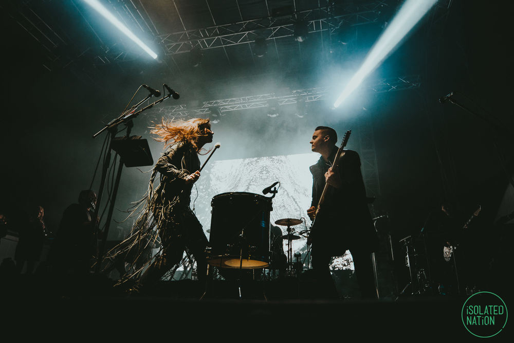 gtm-ofmonstersandmen-2.jpg