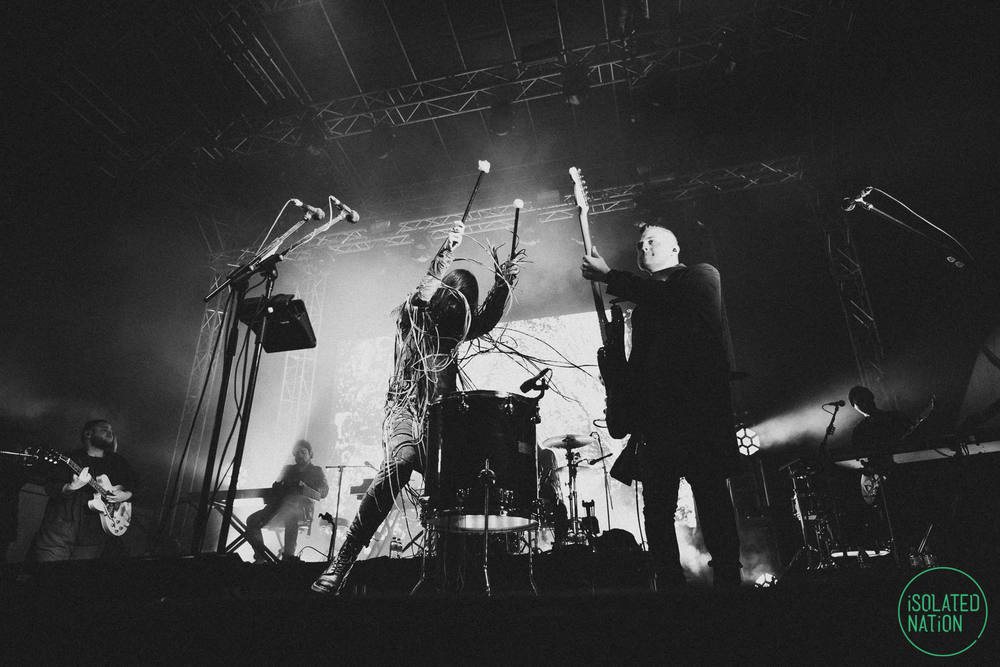 gtm-ofmonstersandmen-1.jpg
