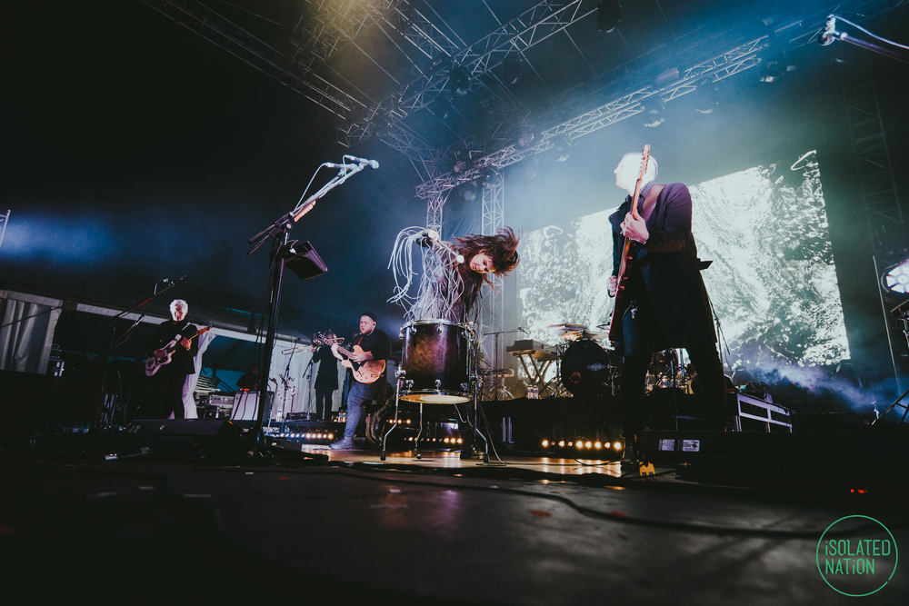 gtm-ofmonstersandmen-5.jpg