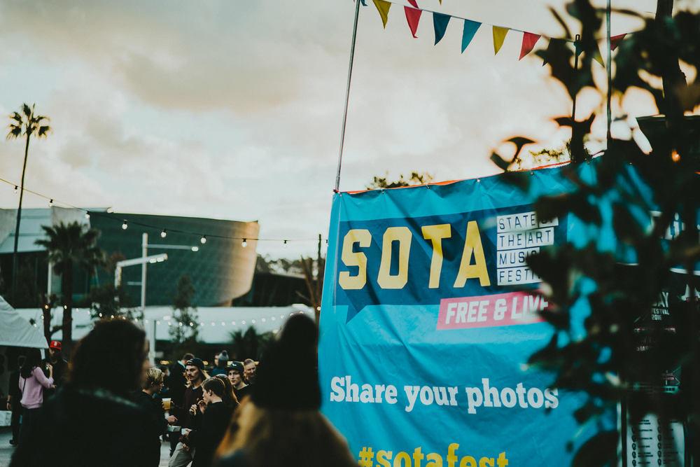 SOTA2016-46.jpg