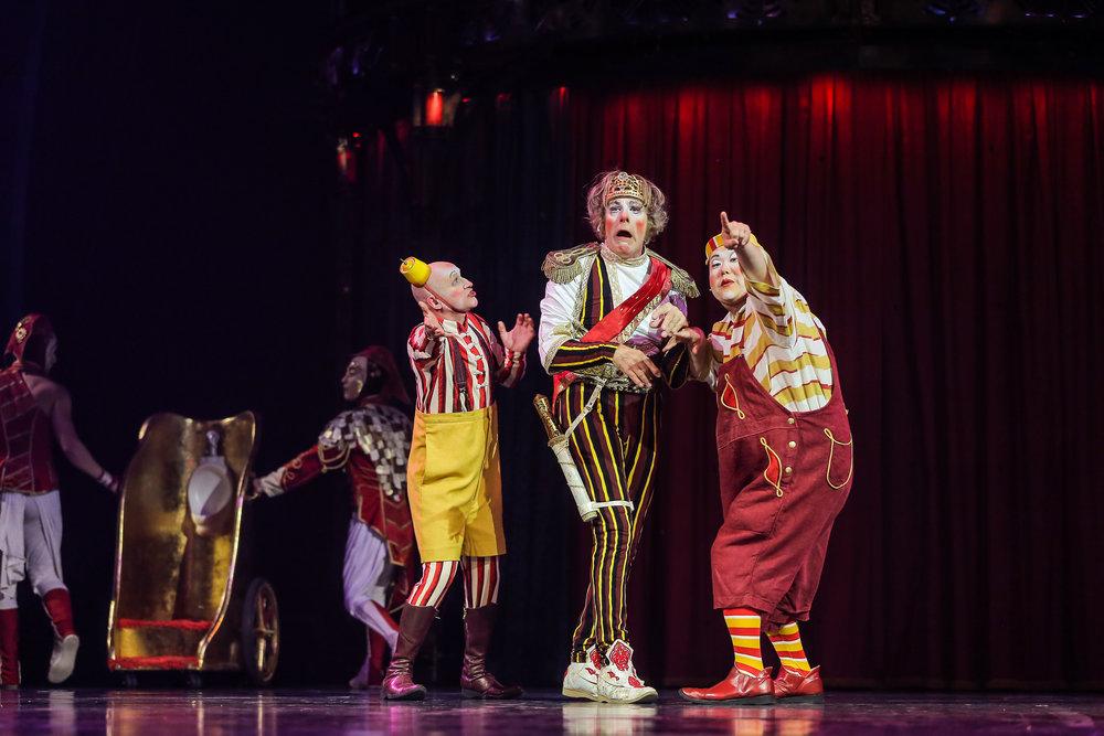 Clown Trio.jpg