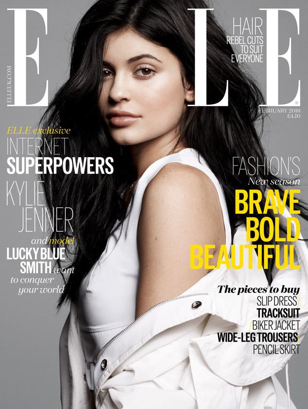 rs_634x843-151229131756-634.Kylie-Jenner-Elle-UK.2.ms.122915.jpg