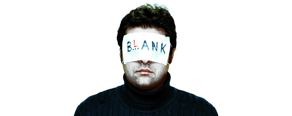 4683_BLANK-Image_FW-Banner_EFUL_WEB.jpg
