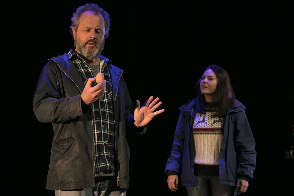 Comaland08.Humphrey Bower and Amy Mathews. photo credit Philip Gostelow .jpg