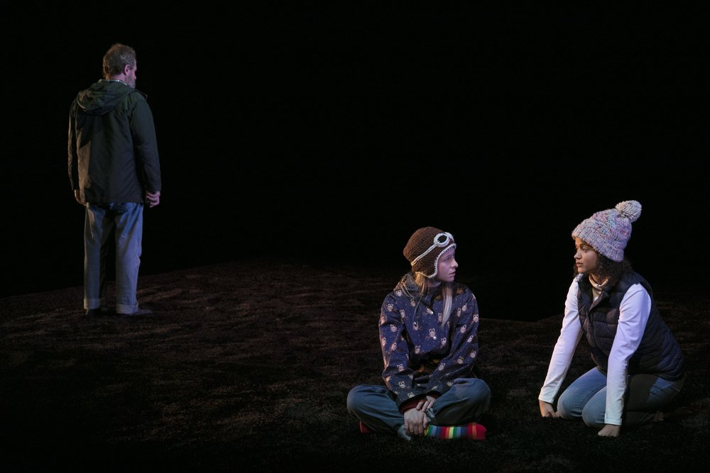 Comaland12.Humphrey Bower,Morgan Owen, Kirsty Marillier. Photo credit Philip Gostelow.jpg