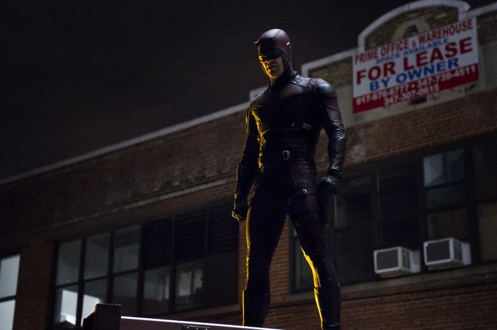 daredevil 2.jpeg