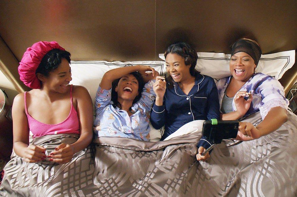 girls trip 2.jpg