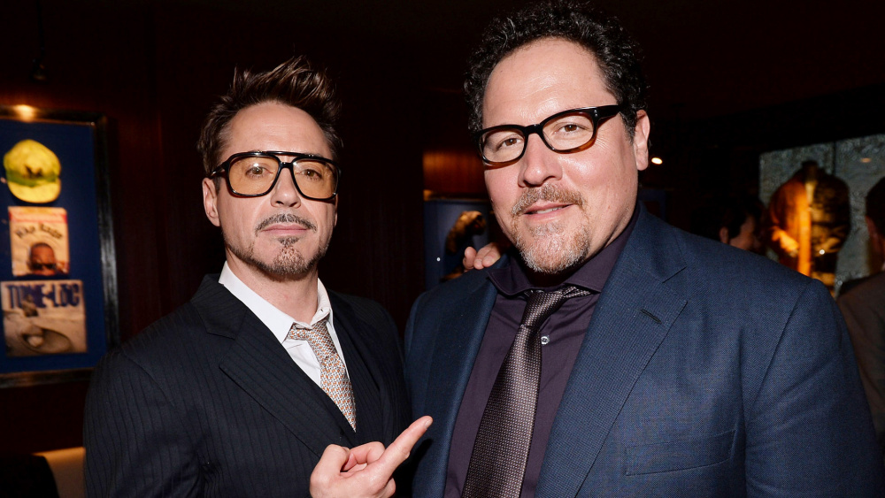 downey and fav.jpg