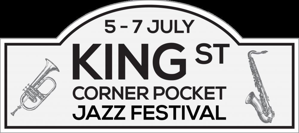 King-St-Corner-Pocket-Street-Sign-Logo-1024x458.png