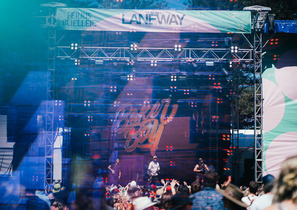 lanewaypreviews-1.jpg