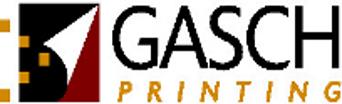 NEW_Gasch-Logo-SpotOL.png