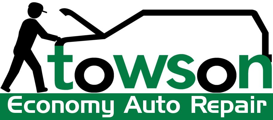 New2Towson EconomyAutoRepair.png