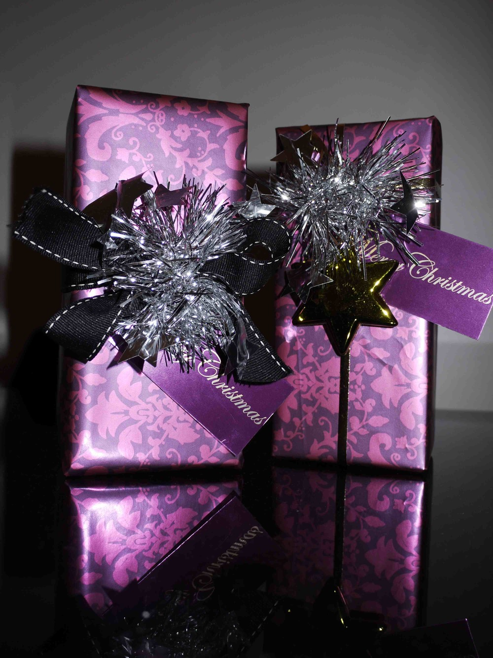 purple xmas wrap.jpg