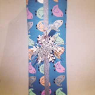 Blue bird Christmas wrap.jpg