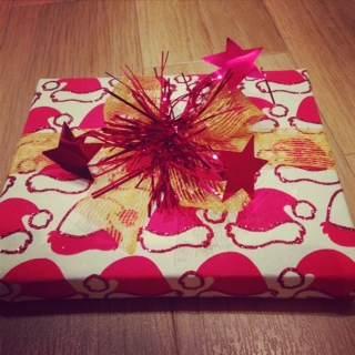 Red christmas wrap.jpg