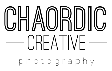 Chaordic Creative Photography