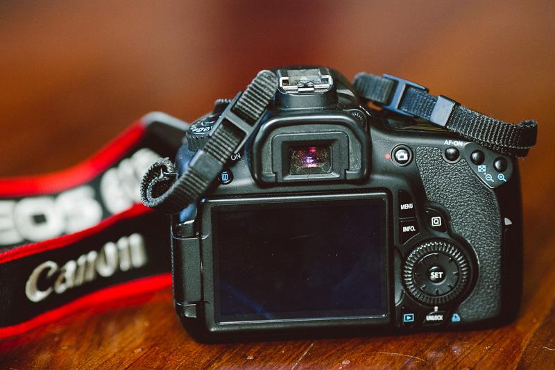 M98A8645.jpg