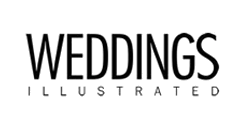 Weddings Illustrated