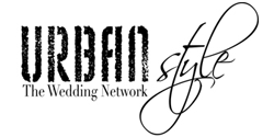 Urban Style Blog