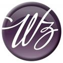 Wedzilla Blog
