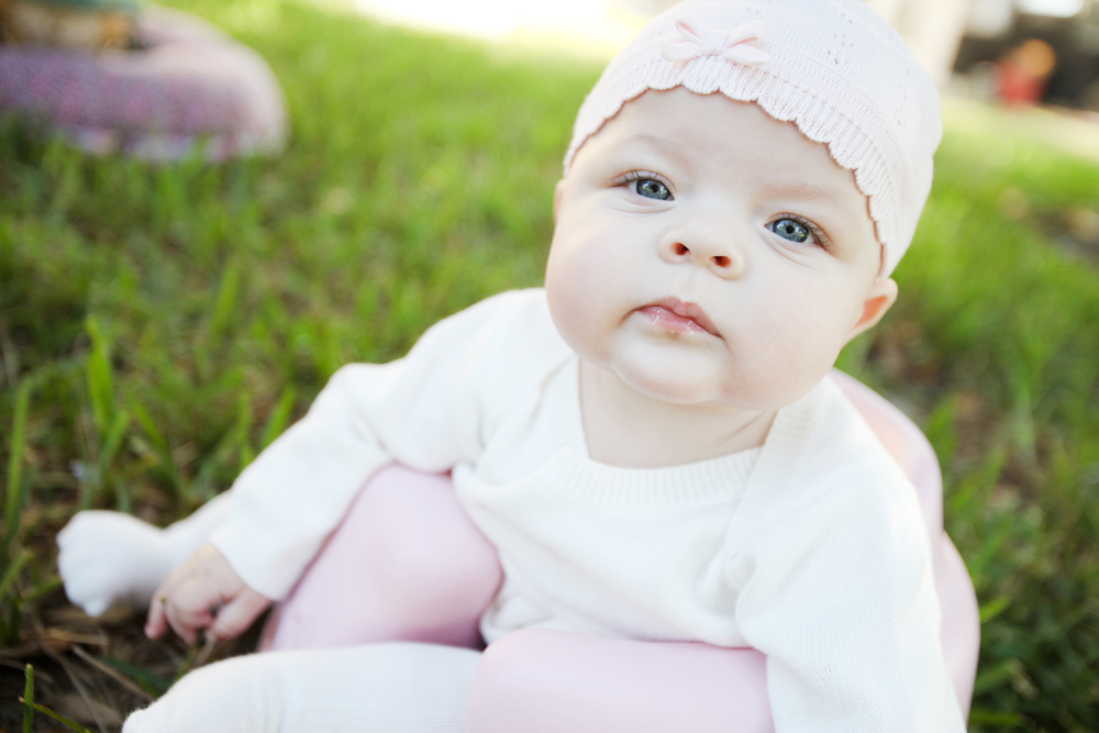 10_12_10 Sophie 6 months19.jpg