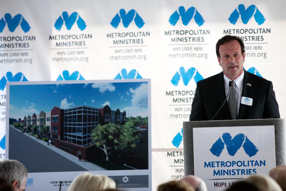 5_14_12 Metropolotin Ministries026.jpg