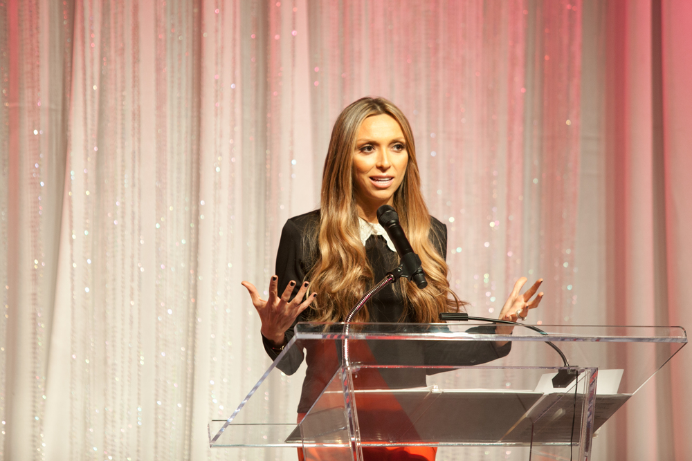 4_25_12 Women of Influence Luncheon093.jpg