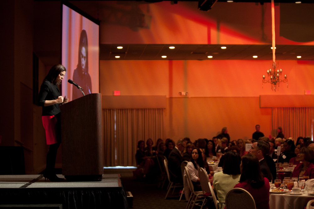 10_19_11 Women of Influence Luncheon.jpg