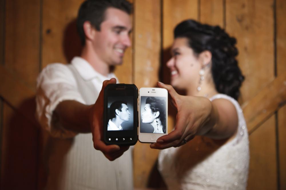11_25_12 Teresa and Dustin0719.jpg