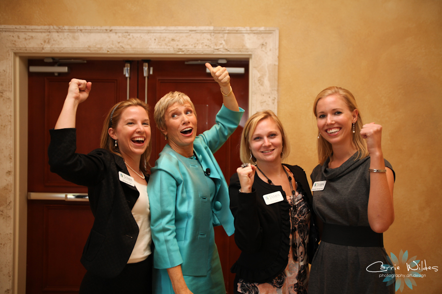 Tampa Women of Influence Luncheon0010.jpg