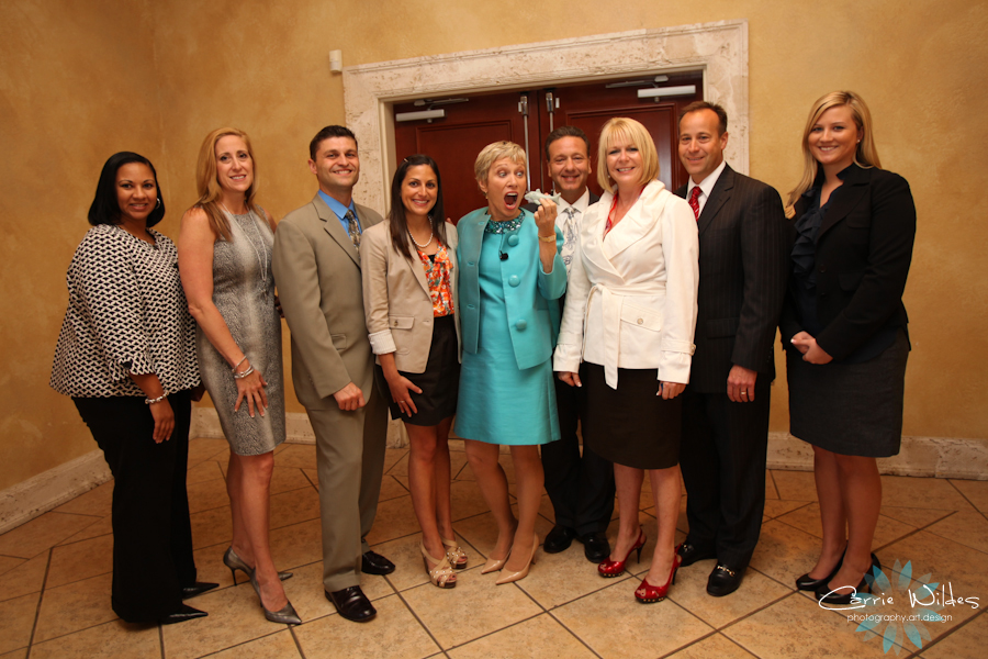 Tampa Women of Influence Luncheon0009.jpg