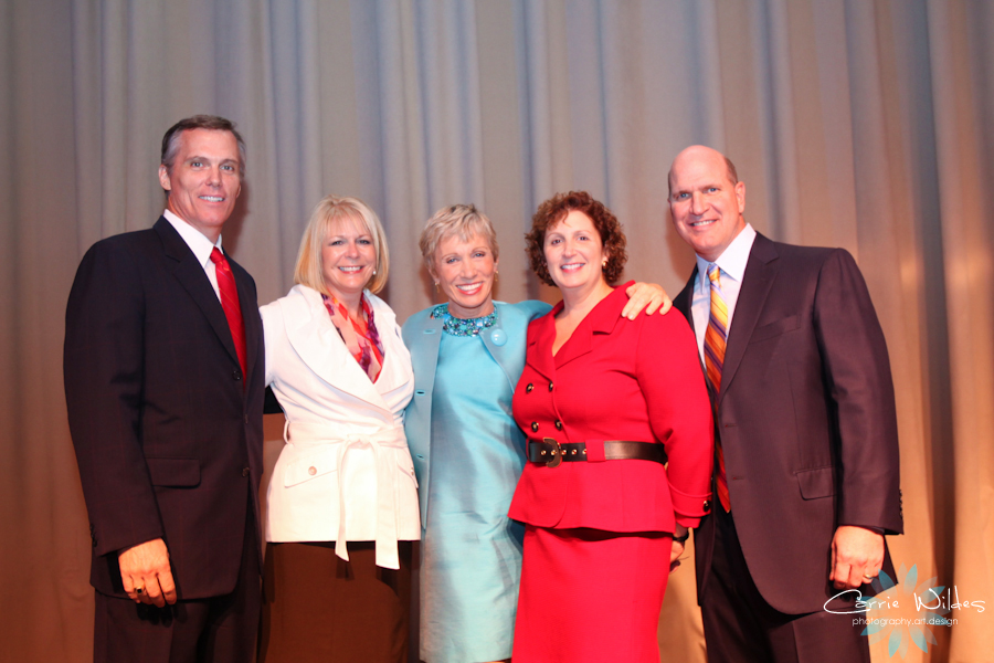 Tampa Women of Influence Luncheon0003.jpg