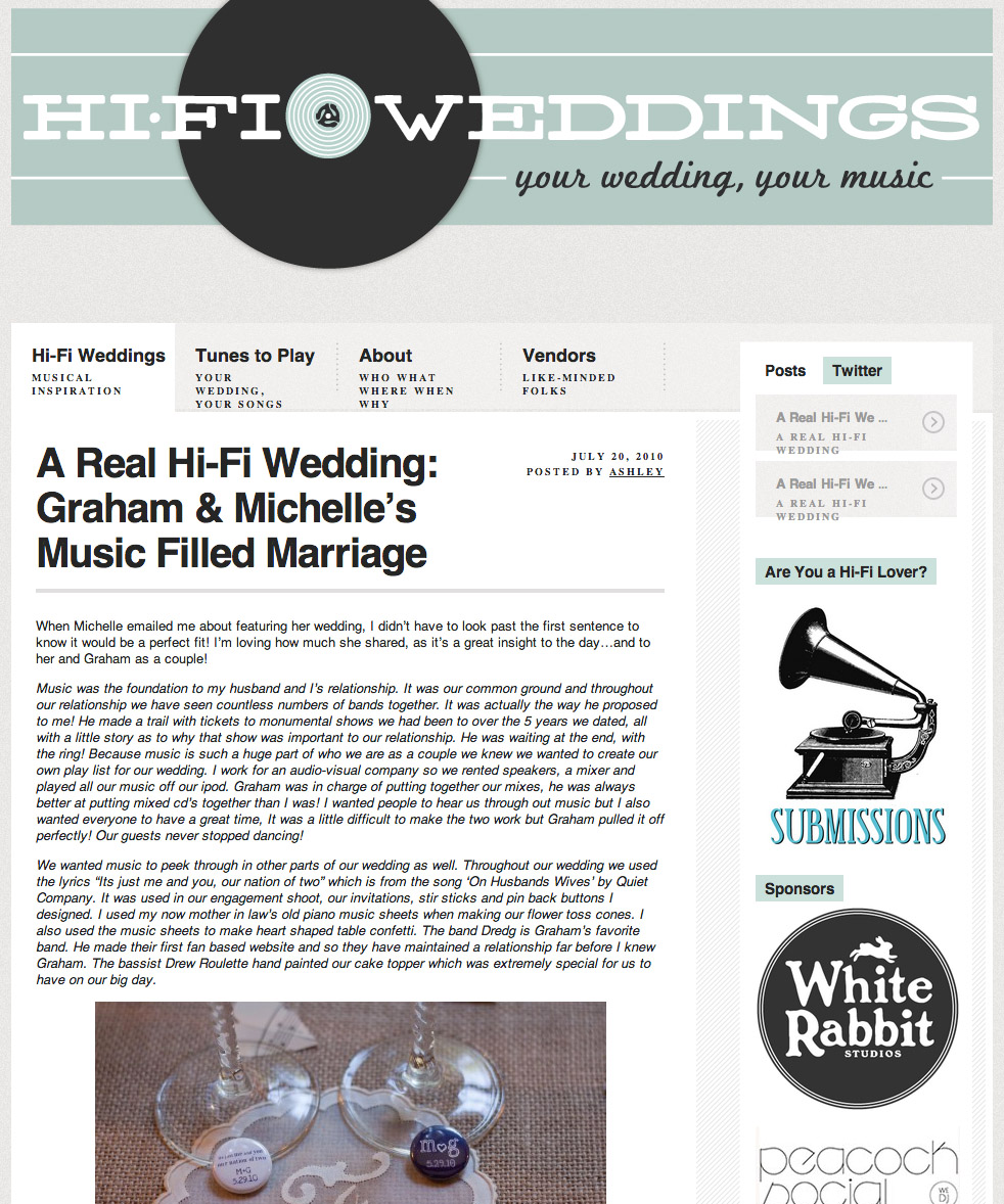 HI-FI-WEDDING-BLOG.jpg
