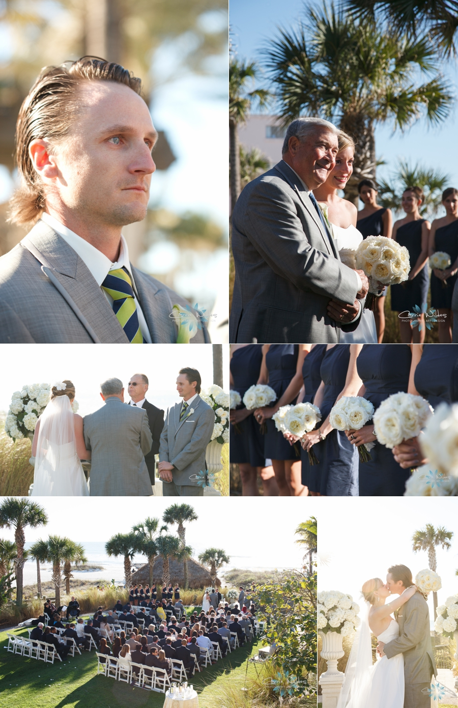 2_17_13 Ritz Carlton Beach Club Wedding_0003.jpg