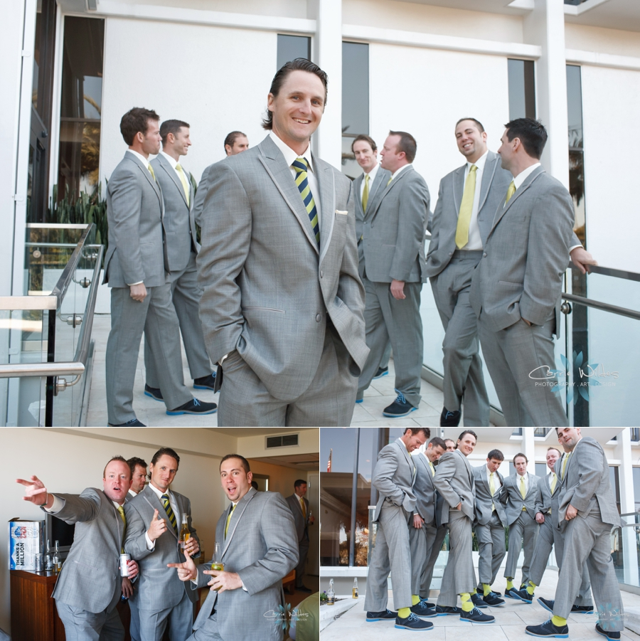 2_17_13 Ritz Carlton Beach Club Wedding_0002.jpg