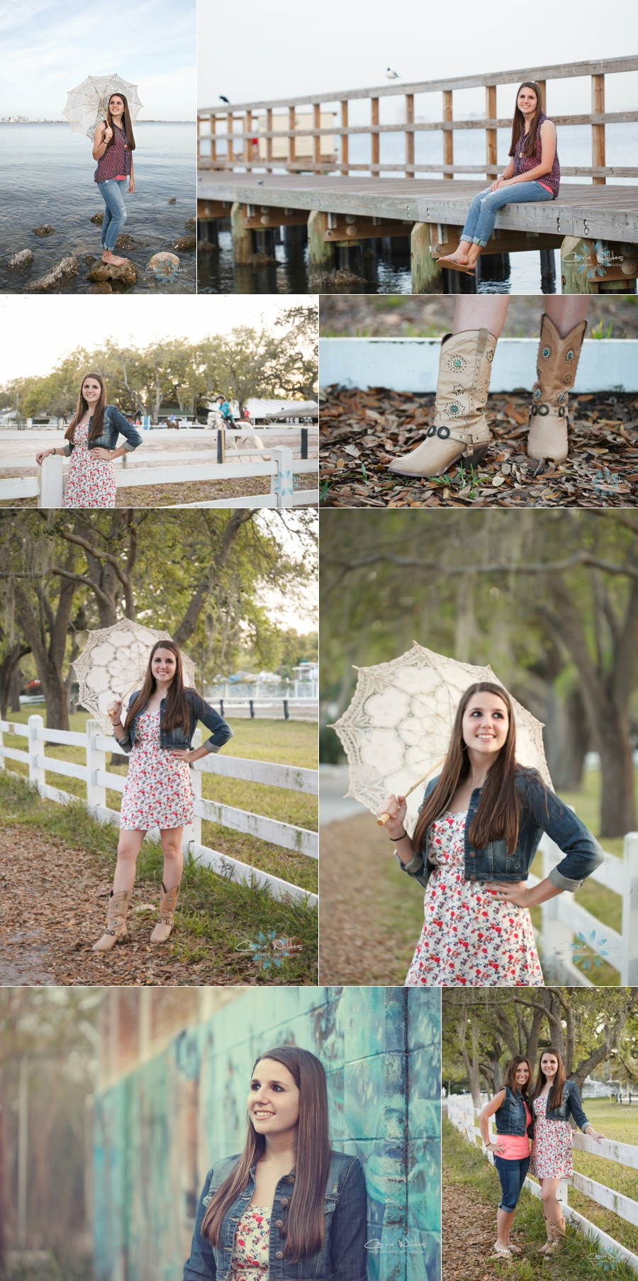 2_19_13 Tampa Senior Portrait Session_0001.jpg