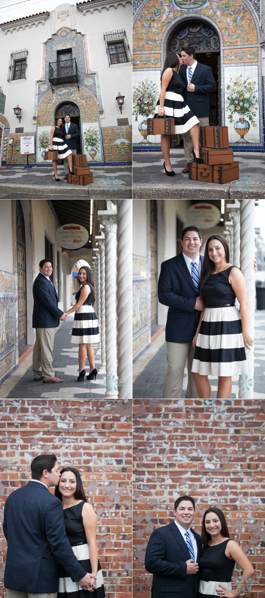 2_24_13 Columbia Ybor Engagement Session_0003.jpg