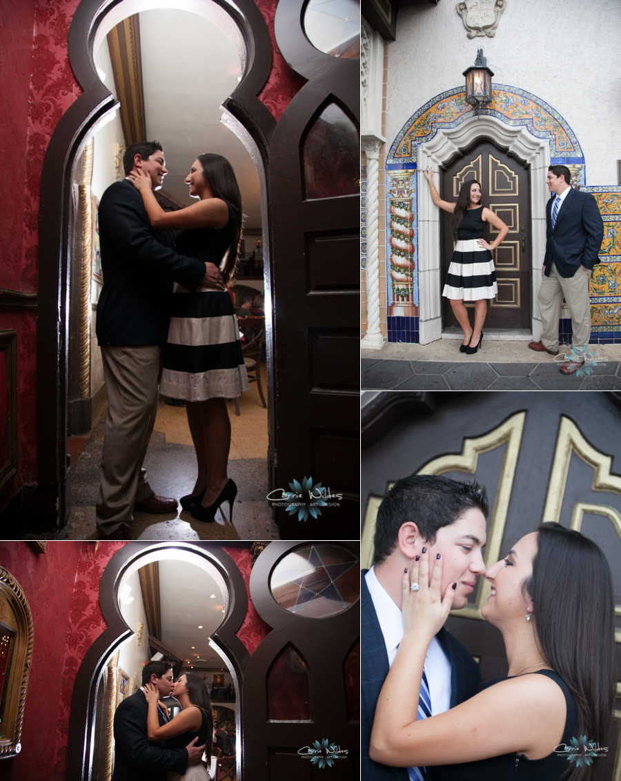 2_24_13 Columbia Ybor Engagement Session_0002.jpg