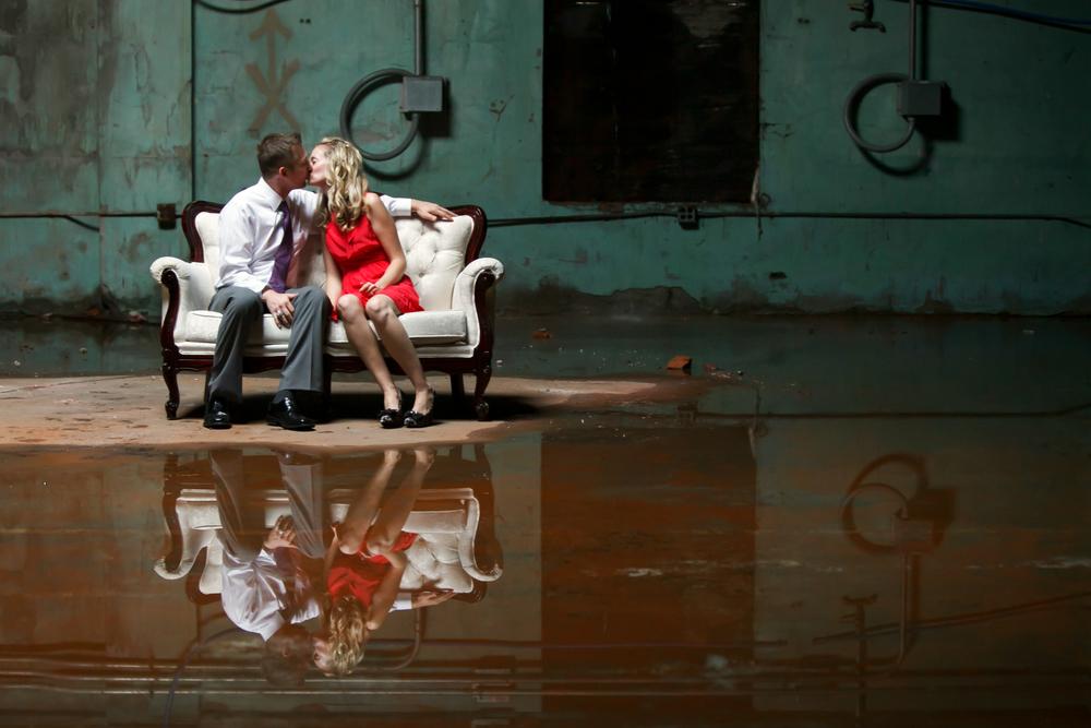 5_16_12 Tara and Matt 0006.jpg