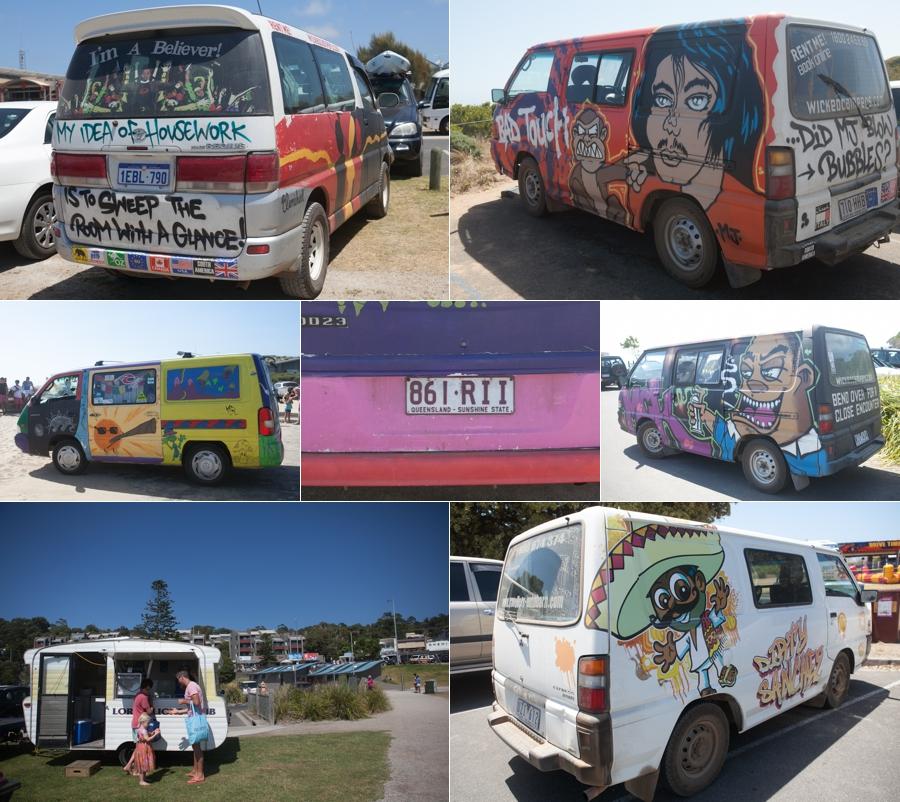 1_1_13 Australia_0022.jpg