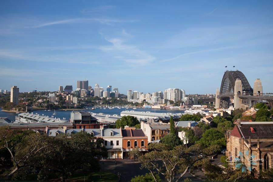 1_13 Australia03.jpg