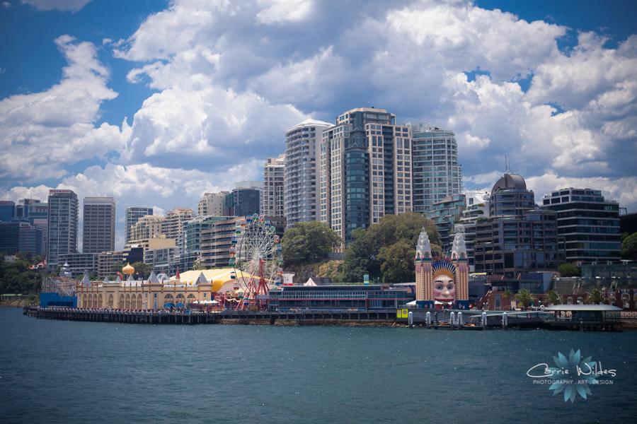 1_13 Australia05.jpg
