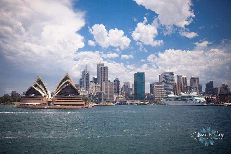 1_13 Australia04.jpg