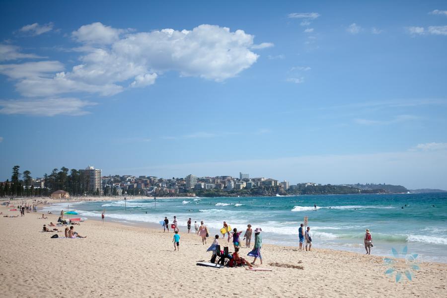 1_13 Australia09.jpg