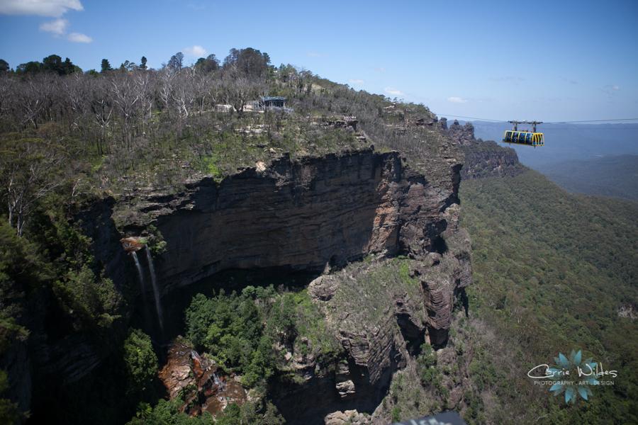 1_13 Australia18.jpg