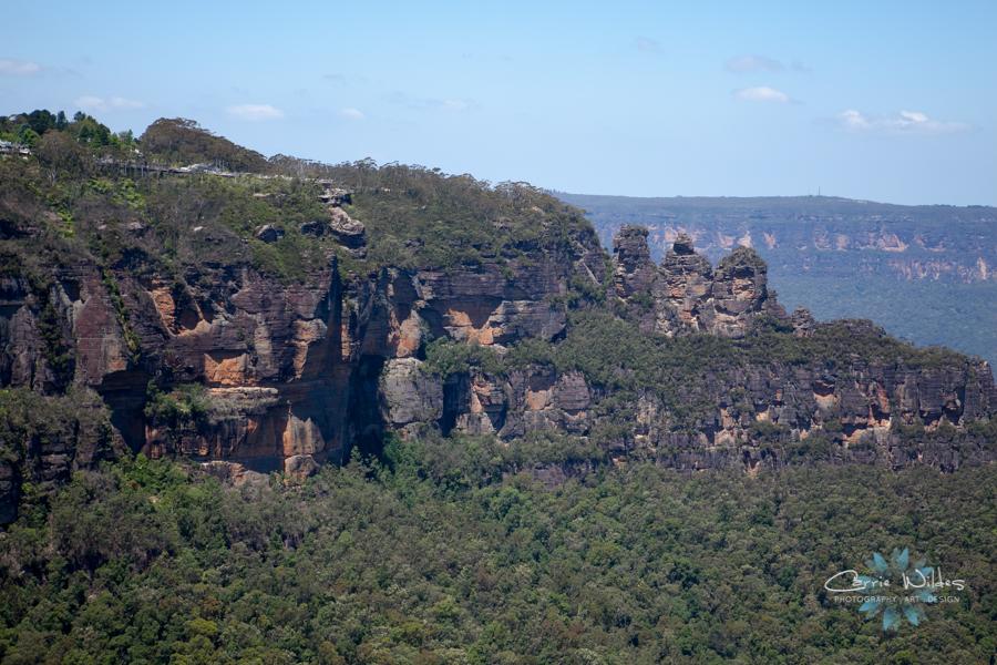 1_13 Australia19.jpg